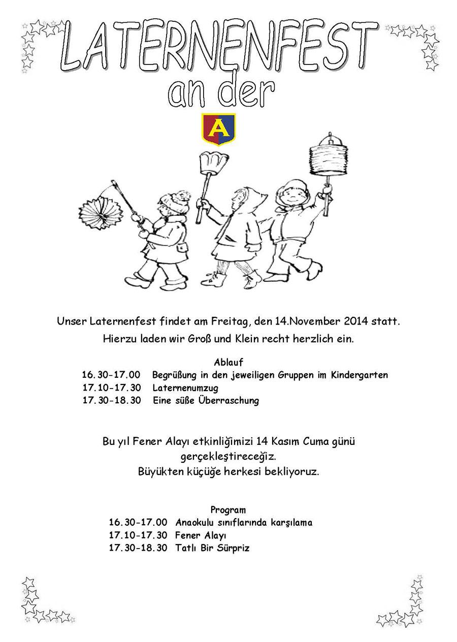 anaokulu-laternenfest-etkinligi