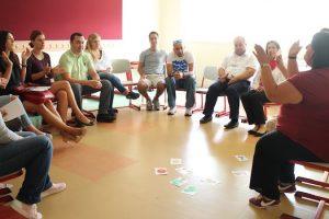 Anaokulu Veli Oryantasyon Programları