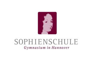Sophienschule in Istanbul 2015