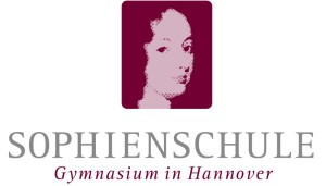 Hannover Öğrenci Değişim Programı Karşı Ziyareti