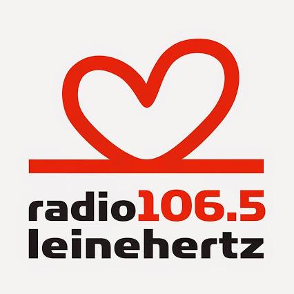 Hannover – Radio Leinehertz 2015