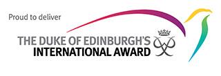 Uluslararası Gençlik Ödülü
