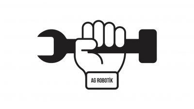 AG Robotik Team #6459