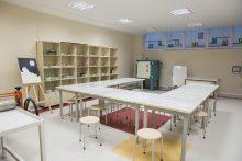 """""""Max Ernst"""" Keramik Atelier"""