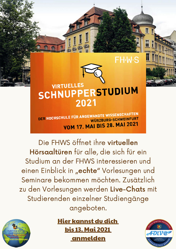 fhws-virtuelles-schnupperstudium-2021