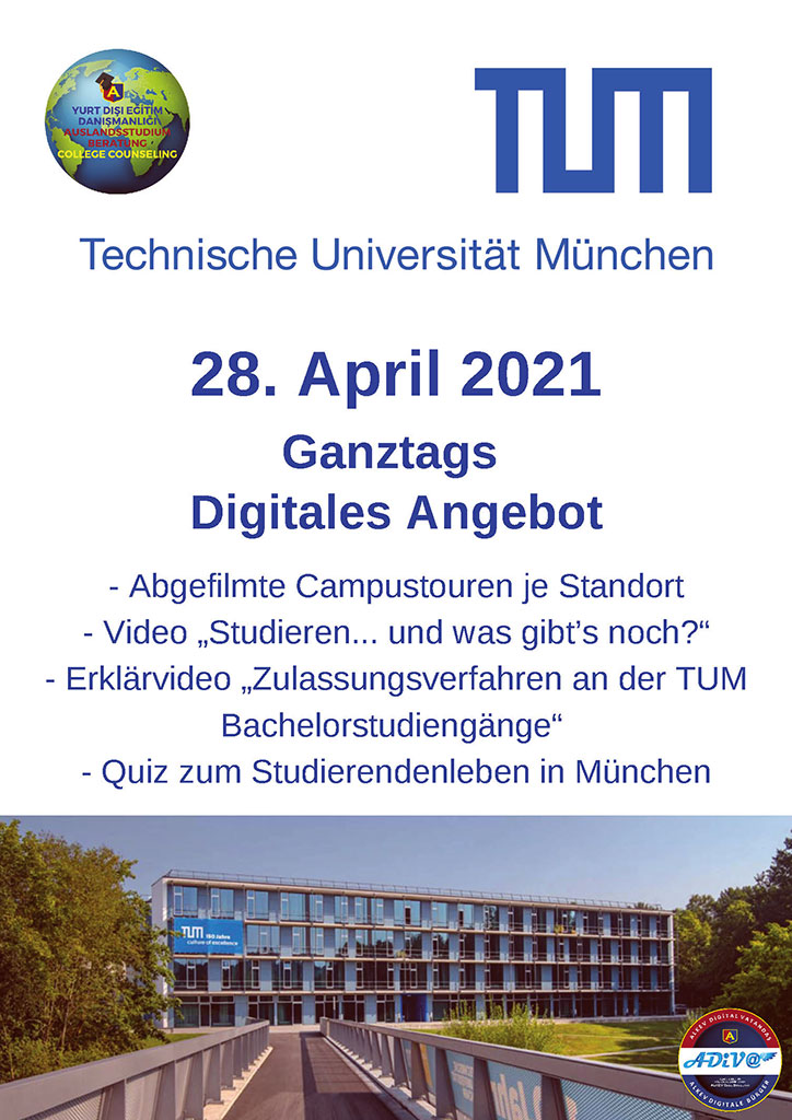 tum-digitales-angebot