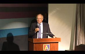 Federal Almanya Cumhuriyeti Ankara Büyükelçisi Eberhard Pohl