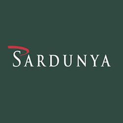Sardunya